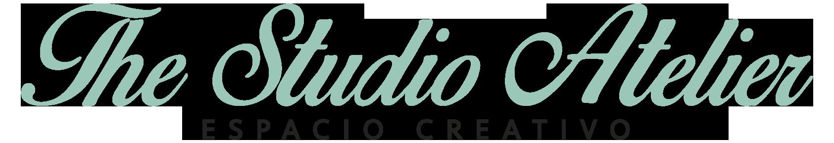 The Studio Atelier